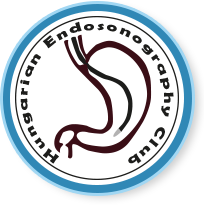 Hungarian endosonography club