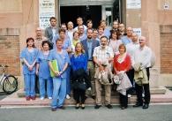 EUH training 2013_1