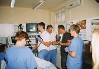 EUH training 2013_2