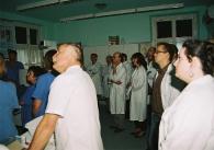 EUH training 2013_5