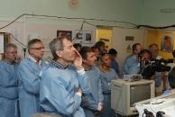 EUH training 2015_38