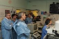 EUH training 2015_39