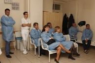 EUH training 2015_41