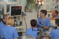 EUH training 2015_4