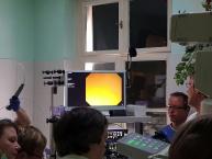 7. Endoszkópos Ultrahang Tréning, 2018_5