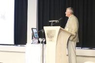 Endoszkópos Szekció 2013-as Vándorgyűlés